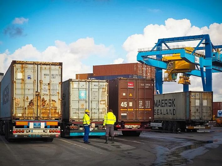 Объем экспортной субсидии для МСП Ленинградской области увеличили вдвое