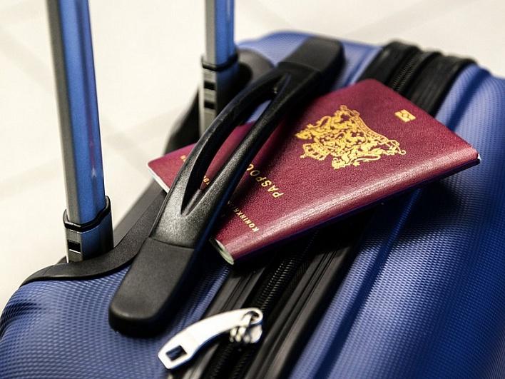 Иностранцам с дипломатическими паспортами разрешили безвизовый въезд в Россию