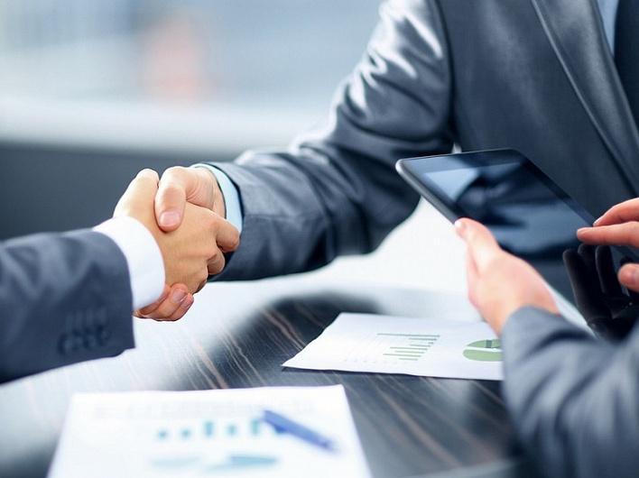 Бизнес: упрощенная «коробка» для экспортеров и требования для ДДП