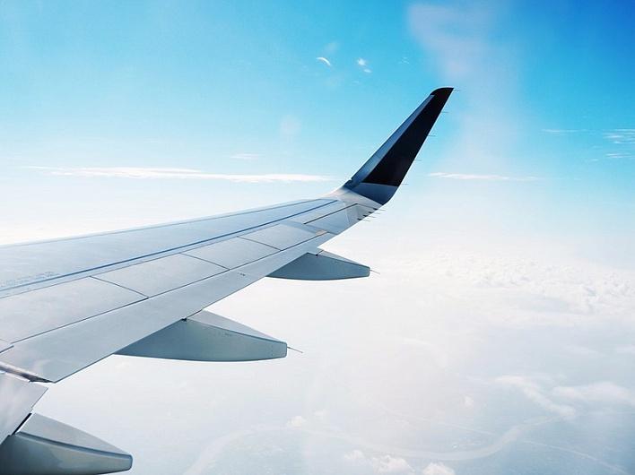 Татарстанская таможня: первый авиарейс вКазань изКитая доставил 20тонн почты