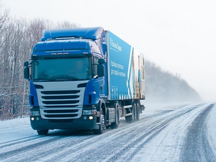 «Байкал-Сервис» до31января продлил действие скидки21% наперевозки сборных грузов