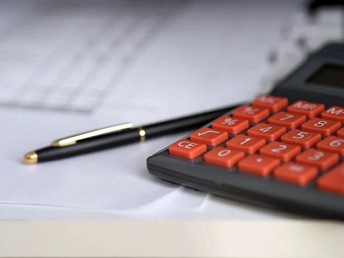 ВЕАЭС хотят ввести уплату НДС поместу потребления услуги вэлектронной форме поаналогии спринципом страны назначения