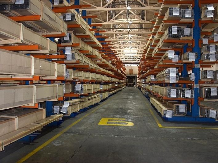 ВЕАЭС нагод обнулена ввозная пошлина наподовую массу для алюминиевых электролизеров
